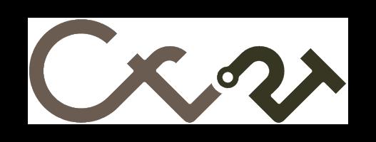 Cript - Креативные интернет технологии